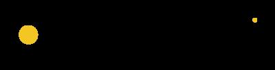 Mediamind360
